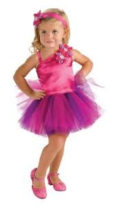Halloween Costumes Fairy Tutu Girls Fairy Costumes Baby Fairy Costumes Fairy Costumes