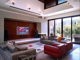 Wohnzimmer Ideen Deko 15 Moderne Deko Erstaunlich Rote Dekoration Wohnzimmer Ideen