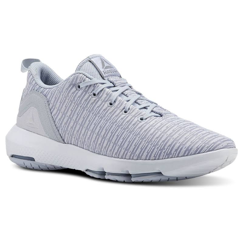 Reebok Cloudride Dmx 3.0 Gray Walking Shoes