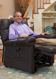 Medical Chair Rental Lift Chair Rental Minneapolis U0026 St Paul U2013 Dahl Medical Supply