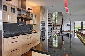 cuisine blanche et bois cuisine ardoise et bois mh home design 4 jun 18 18 57 57