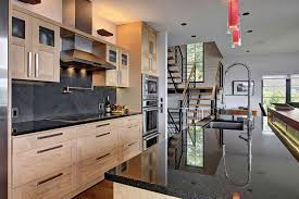 et cuisine home cuisine ardoise et bois mh home design 8 may 18 21 54 44