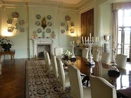 Salle A Manger Style Anglais by Maison Jansen Wikiwand