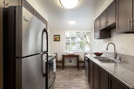 photos walnut grove landing apartments in vancouver wa