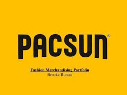 pacsun black friday deals manassas mall u0027s pacsun closing friday huge discounts to be had