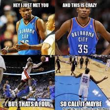Funny Basketball Meme - gameday boston funny photo of the day in honor of the nba