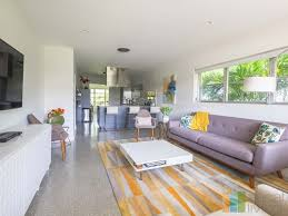 Modern Home Furniture Renovated Mid Century Modern Home Close To Vrbo