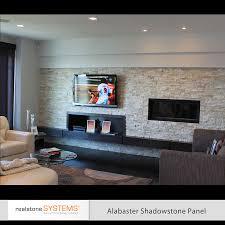 alabaster shadowstone shadowstone alabaster stone veneer stone