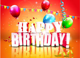 free e birthday cards 9 email birthday cards free sle exle format