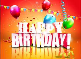 free email birthday cards 9 email birthday cards free sle exle format