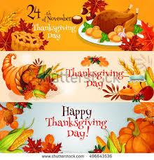 thanksgiving day photos 2017 calendars