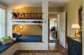 Bunk Beds Maine Portland Maine Cool Bunk Beds Style With Bedroom