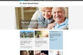 Haus Oder Wohnung Kaufen Notariatsportal Für Dr Bonneß Veröffentlicht Gradwerk