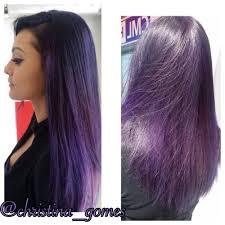 christopher g hair emporium hair salons 2550 lawrence avenue e