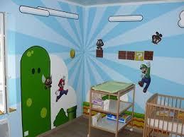 chambre mario chambre mario pour bébé rooms and room