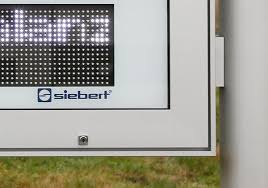 design pc gehã use digital displays for industry and visual communication siebert