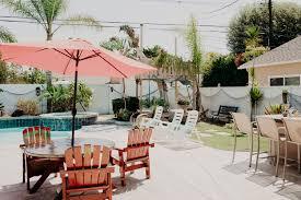 southern california road trip pt 2 anaheim airbnb u2014 gentri lee