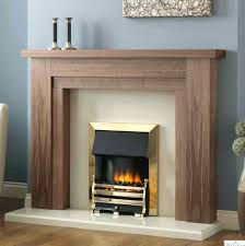 grand fireplace hidden priest hole in the wall installation ideas