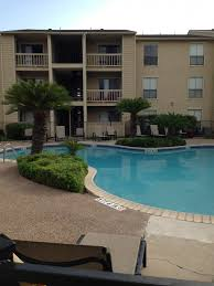 Cheapest Apartments In The Us by Apartments In Corpus Christi All Bills Paid Studio Hampton Port Tx