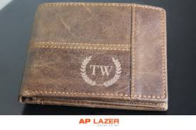why a laser engraved gift is the best kind of gift ap lazer