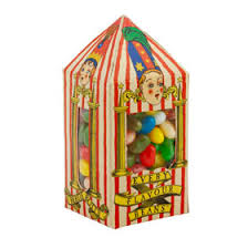 where to buy bertie botts bertie bott s every flavour beans universal orlando