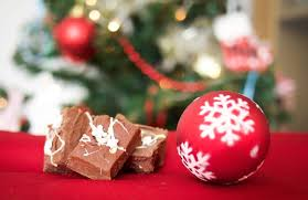 dangers of chocolate around dogs at christmas
