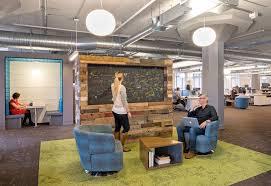 beautiful office spaces sneak peek into our beautiful twitter office photo glassdoor