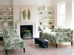 family living room design ideas shelves room ideas and living rooms how to decorate shelves in living room built in media cabinet