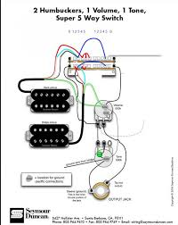 dimarzio wiring diagrams inside gooddy org