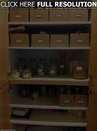 kitchen cupboard organization ideas appliance kitchen cupboards organization kitchen cabinet