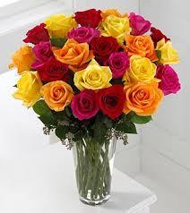 Love Flowers My Love Affair With U2026 Flowers U2013 Suzie The Single Dating Diva