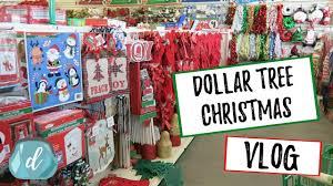 Dollar Tree Christmas Lights Christmas Christmas Treeops Near Me Lights Decoration Marvelous