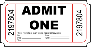 birthday invites free birthday invites free combined with various