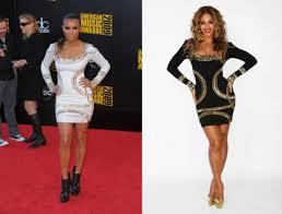 dress beyonce little black dress gold bodycon bodycon dress