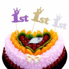 popular cake decorating shimmer buy cheap cake decorating shimmer