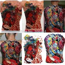 disposable tattoo s tattoo collections