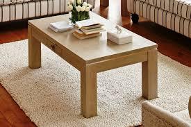 Lazy Boy Living Room Sets Home Design Ideas - Lazy boy living room furniture sets