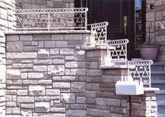 artistic ornamental supply corp miami fl 33147 yp