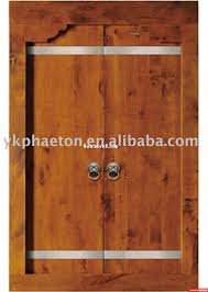 Wooden Exterior Doors For Sale by Give Your House More Charm With Entry Doors For Sale U2014 Interior