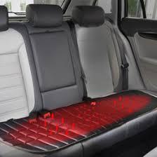 12v car seat heat pad online 12v car seat heat pad for sale