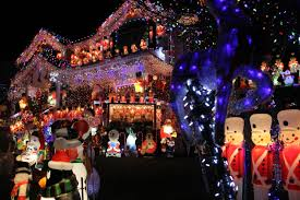 when does the great christmas light fight start the great christmas light fight archives qns com