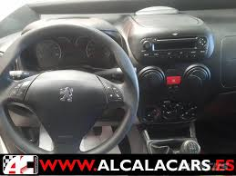 used peugeot car prices used peugeot bipper panel vans year 2013 price 6 531 for sale