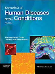 essentials of human diseases and conditions fifth edition
