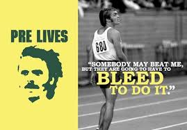 prefontaine quotes on determination