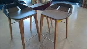 Custom Furniture Builders In Portland Trio Furniture - Custom furniture portland