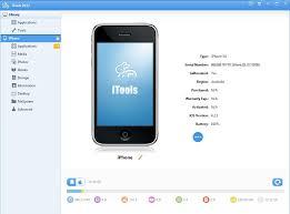 membuat icloud baru di pc iphone indonesia cara jailbreak cydia solusi masalah iphone