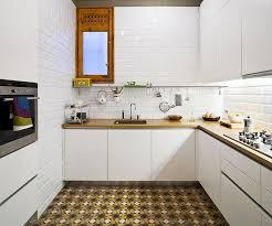 credence cuisine metro délicieux carrelage cuisine metro blanc 5 carrelage metro blanc