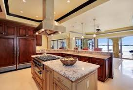 luxury kitchen ideas luxury kitchen ideas design accessories pictures zillow