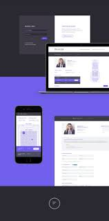 Behance Login by 266 Best Ui Ux Images On Pinterest Ui Ux User Interface And