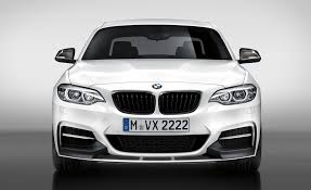 2018 bmw 2 series coupe pictures photo gallery car and driver